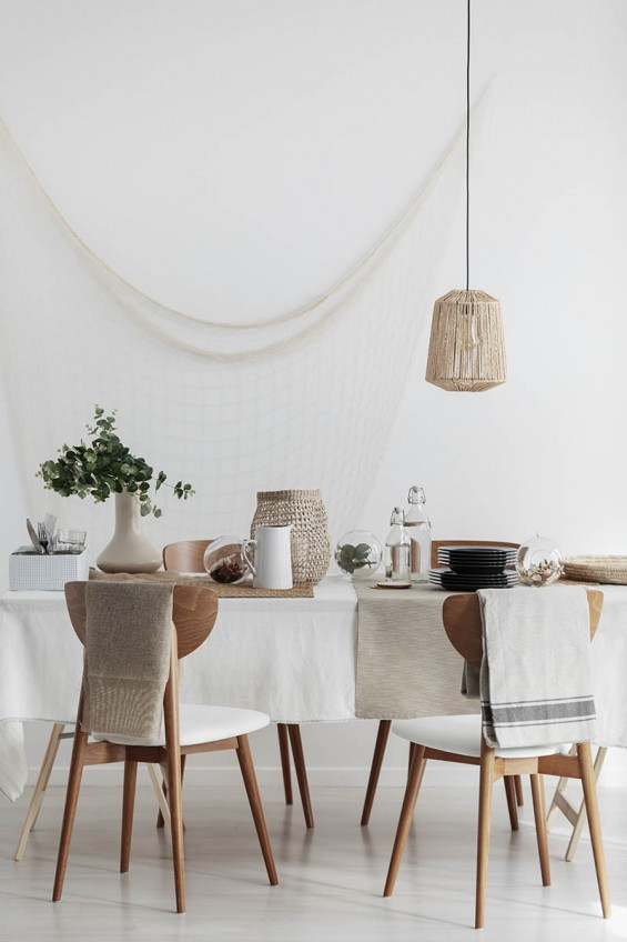 Natural dining room 04